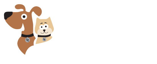 Companion Pet Care